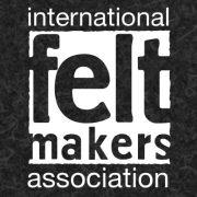 feltmatters